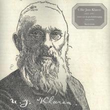Maurits Klaren , Uilke Jans Klaren (1852 – 1947) Icoon van de speeltuinbeweging