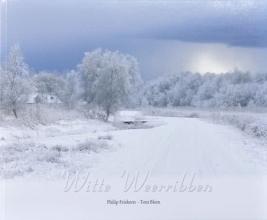 Philip  Friskorn Witte Weerribben