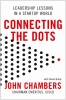 Chambers John, Connecting the Dots