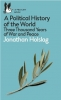 <b>Holslag Jonathan</b>,Political History of the World