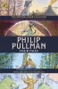 Pullman Philip, Four Tales