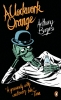 <b>A. Burgess</b>,Clockwork Orange (penguin Essentials)