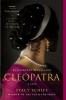 Schiff, Stacy, Cleopatra