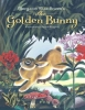 Brown, Margaret Wise, Margaret Wise Brown`s the Golden Bunny