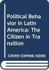 <b>Orlando J. Perez</b>,Political Behavior in Latin America