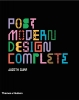 Jencks Charles, Postmodernism Complete