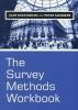 Buckingham, Alan, The Survey Methods Workbook