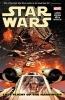 Jason Aaron, Star Wars