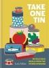 Lola Milne, Take One Tin