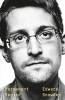 <b>Edward  Snowden</b>,Permanent Record