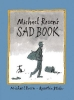 Rosen, Michael, Michael Rosen`s Sad Book