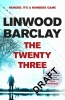 L. Barclay, Twenty-three