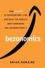 <b>Dumaine Brian</b>,Bezonomics