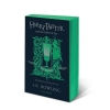 K. Rowling J., Harry Potter and the Goblet of Fire - Slytherin Edition