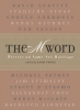 The M Word, Writers On Same-Sex Marriage