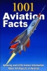 EDITED MACHAT, 1001 AVIATION FACTS