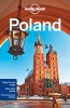 <b>Lonely Planet</b>,Poland part 8th Ed