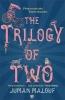 Malouf Juman, Trilogy of Two
