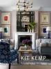 Kemp Kit, Desig Thread