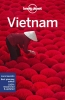 Lonely Planet, Vietnam part 14th Ed