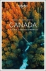 <b>Lonely Planet</b>,Best of Canada part 2nd Ed