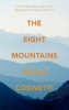 Cognetti Paolo, Eight Mountains
