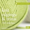 Haxell, Kate, Knit Edgings and Trims