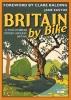 Eastoe Jane, Britain by Bike