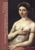 Castagnès, Gilles, Les femmes et l`esthétique de la féminité dans l`oeuvre d`Alfred de Musset