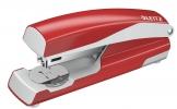 , Nietmachine Leitz NeXXt 5502 30vel 24/6 rood