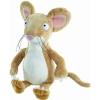 <b>Gru-12614</b>,Knuffel muis gruffalo  23 cm