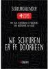 ,<b>Darum Scheurkalender</b>