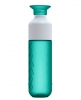 ,<b>Dopper drinkfles sea green turqouise</b>