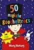 Stf-50ggl , 50 magische goocheltrucs