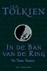 J.R.R. Tolkien, In de ban van de ring