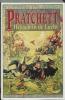 <b>Terry Pratchett</b>,Heksen in de lucht