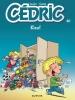 Laudec  & Raoul  Cauvin, Cedric 20
