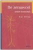 R. D'Hooge, Zakboek neurofysiologie De zenuwcel