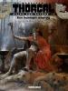 <b>G. de Vita &amp;  Sente</b>,Thorgal, Wereld van