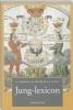 Andrew Samuels, Bani Shorter en Fred Plaut, Jung-Lexicon