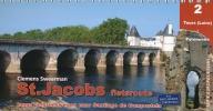 <b>clemens Sweerman</b>,St jacobs fietsroute 2 tours (loire) - pyrenee&iuml;&iquest;&frac12;n