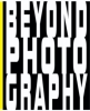 Beyond Photography, Photography and Imagination