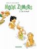 <b>Jordi Lafebre  &amp;  Zidrou</b>,Mooie Zomers 02
