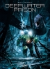 Raffaele Stefano & Christophe  Bec, Deepwater Prison 02