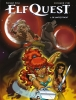 Richard  Pini, Elfquest 2 De laatste tocht