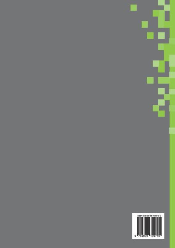 Kraaijeveld,Op niveau 3 vwo Uitwerkingenboek/Lineair