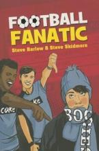 Steve Skidmore Football Fanatic