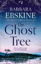 Barbara Erskine The Ghost Tree