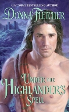 Fletcher, Donna Under the Highlander`s Spell
