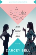 Bell, Darcey A Simple Favor